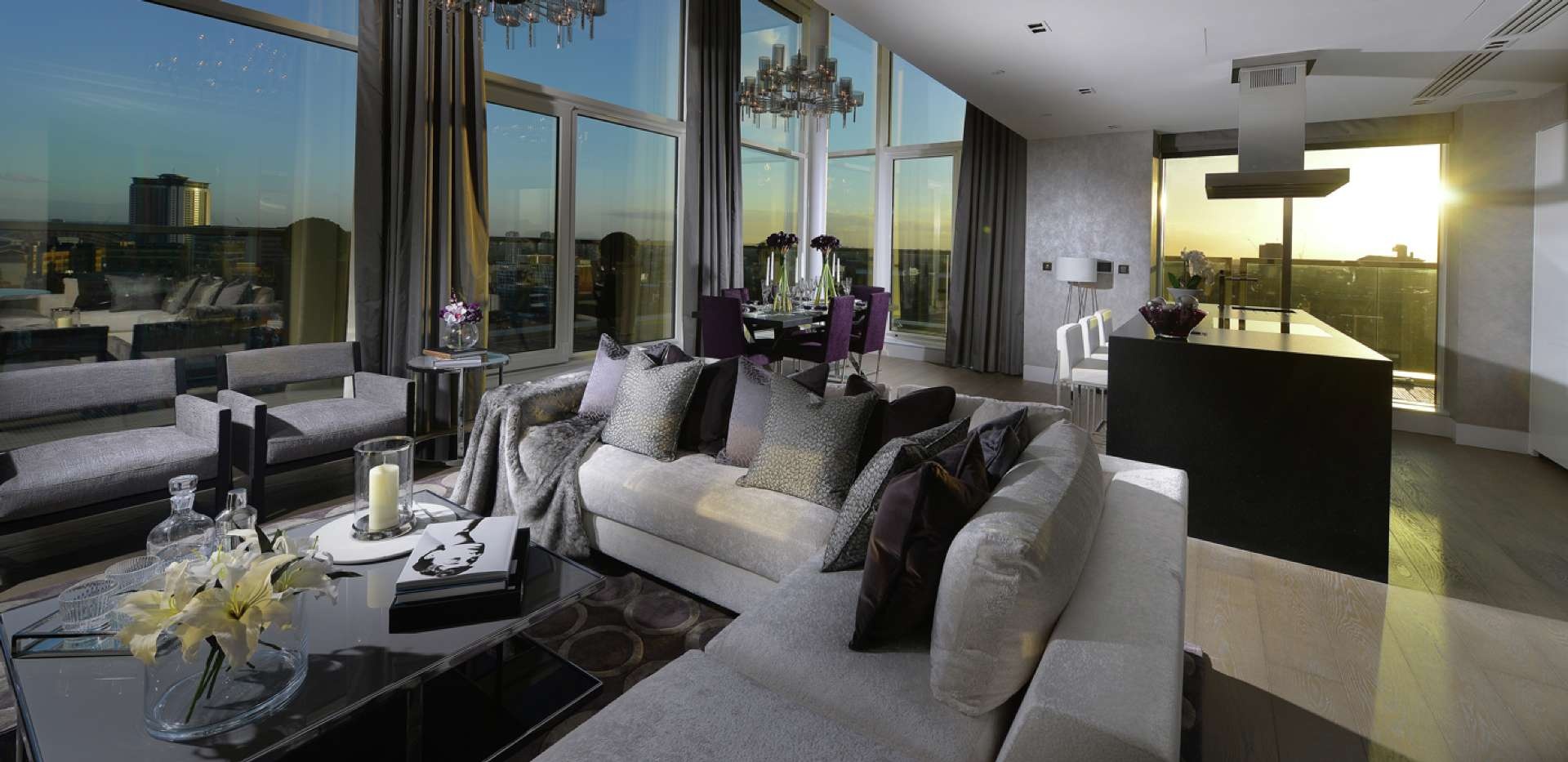 375 kensington high street penthouse 1 may 2014