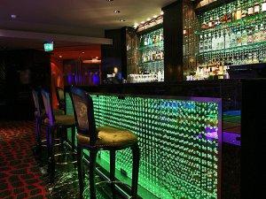 VIP Bar – Mayfair
